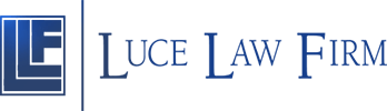 Luce Law Firm