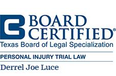 Texas+Board+Of+Legal+Specialization
