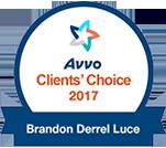 Avvo+Clients%27+Choice