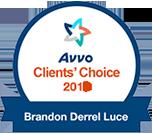 Avvo+Clients%27+Choice+2018