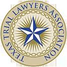 Texas+Trial+Lawyer+Association